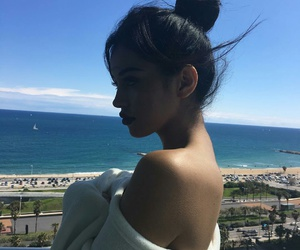 cindy kimberly, style, and wolfiecindy image