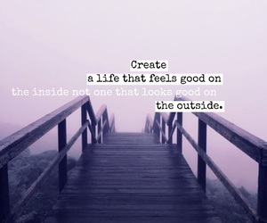 life, lovelife, and create image