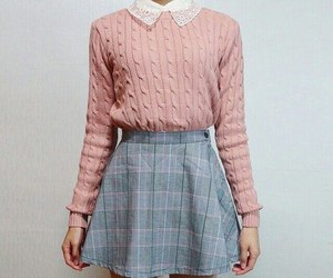 style, fashion, and lookbook image