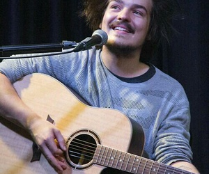 milky chance and clemens rehbein image