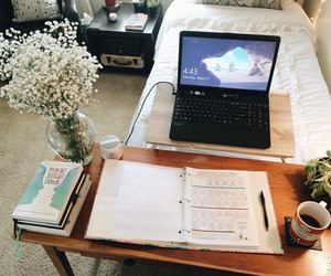 motivation and notes image