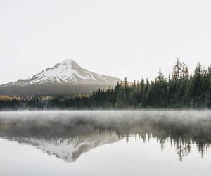 background, landscape, and paradise image