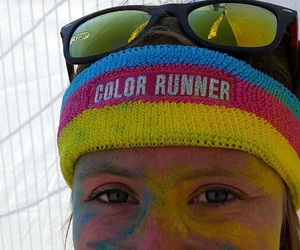 colors, ostend, and the color run image