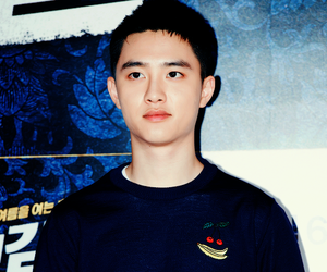 exo, do kyungsoo, and d.o image