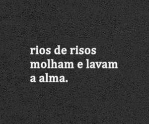 alma and risos image