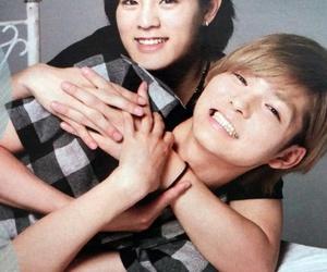 boys, japan, and kota yabu image