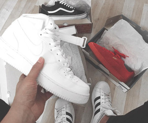 adidas, boy, and fashion image