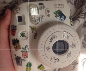 grunge, camera, and cool image