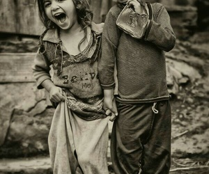 beautiful, childrens, and people image