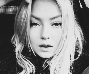 beauty, idol, and astrid s image