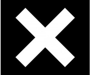 band, the xx, and music image