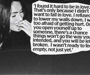 quotes, love, and megan fox image