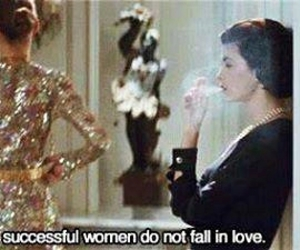 woman, quotes, and coco chanel image