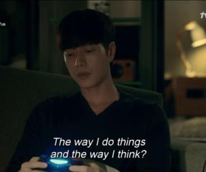 2016, drama, and Korean Drama image