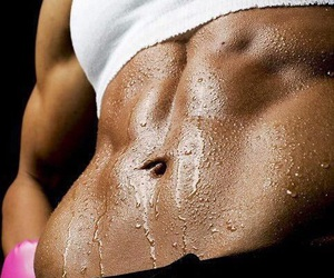 abs, goals, and motivation image