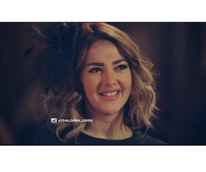 ❤, donia samer ghanem.., and the perfect.. image