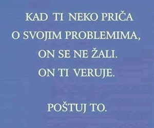 twitter, problemi, and we heart it image