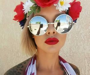 beautiful, fashion, and girly things image