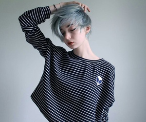 pale and tumblr image