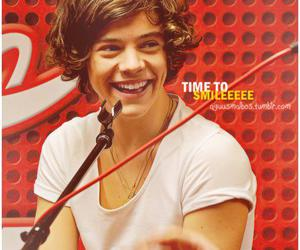 gorgeous, future husband, and Harry Styles image