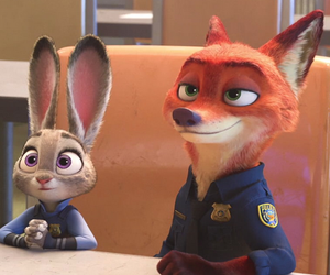 disney, fox, and nick image