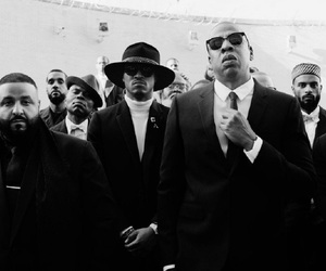 dope, future, and jay z image
