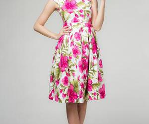 formal dresses for women and special occasion dresses image