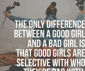 quote, bad, and difference image