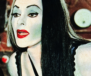 the munsters image