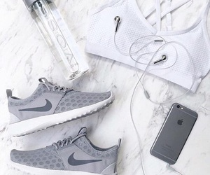 apple, grey, and voss image