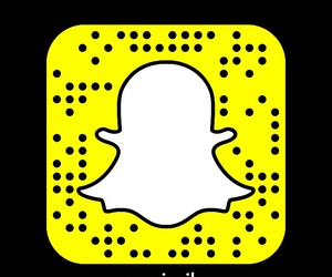 add, me, and addme image