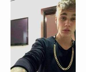 icon and justin bieber image
