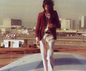 airplane, led zeppelin, and jimmy page image