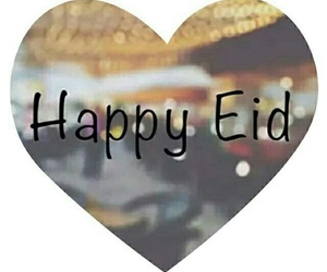 happy and muslim image