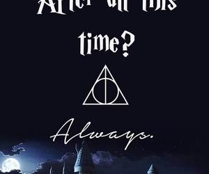 hogwarts, wallpapers, and harry potter image