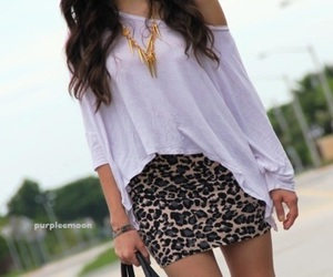accessories, accessory, and cheetah image