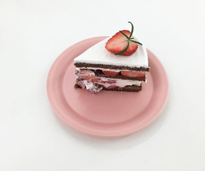 chocolate, food, and photography image