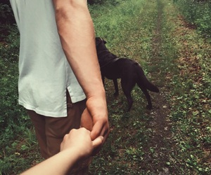 boys, couples, and goals image