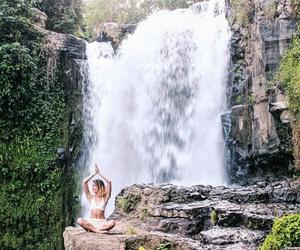 edge, freedom, and meditation image