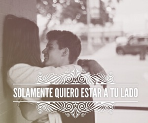 amor, cursi, and frases image