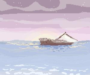 kawaii-pastel-pixels image