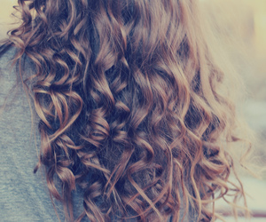 2012, curls, and nice image
