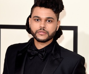 guy, house of balloons, and style image
