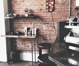 goals, ideas, and interior image