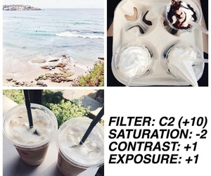 filter, filters, and vsco image