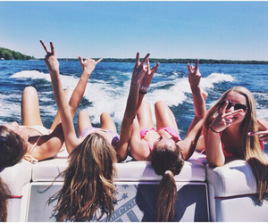168 Images About Best Friend Photoshoot Ideas On We Heart It
