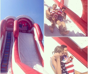 4th of july, Taylor Swift, and america image