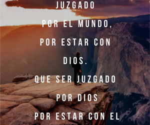 frases, dios, and jesús image