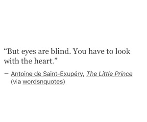 beautiful, beauty, and quote image