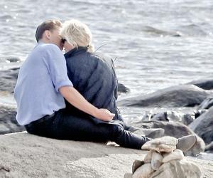 Taylor Swift, tom hiddleston, and hiddleswift image